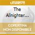 THE ALLNIGHTER (RISTAMPA)