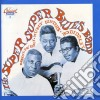 Bo / Waters,Muddy / Howlin Wolf Diddley - Super Super Blues Band