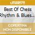 Best Of Chess Rhythm & Blues V.1