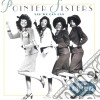 Pointer Sisters - Yes We Can Can Best Of The