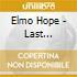 Elmo Hope - Last Sessions
