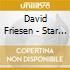 David Friesen - Star Dance
