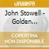 John Stowell - Golden Delicious