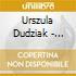 Urszula Dudziak - Future Talk