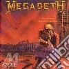 Megadeth - Megadeth Peace Sells...But Whos Buying?