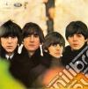 Beatles The - Beatles