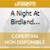 A NIGHT AT BIRDLAND VOL.2