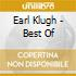 Earl Klugh - Best Of