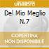 DEL MIO MEGLIO N.7