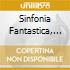 SINFONIA FANTASTICA, OP.14 MUTI