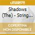 Shadows,the - String Of Hits