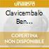 CLAVICEMBALO BEN TEMPERATO-VOL.1 VAN