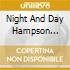 NIGHT AND DAY HAMPSON MCGLINN