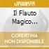 IL FLAUTO MAGICO (OPERA COMPLETA) NO