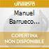 MANUEL BARRUECO SUONA ALBENIZ & TURI