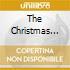THE CHRISTMAS ALBUM PARROTT