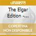 THE ELGAR EDITION - VOLUME II ELGAR