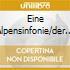 EINE ALPENSINFONIE/DER ROSENKAVALIER