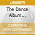 THE DANCE ALBUM MUTI/PREVIN/BEECHAM