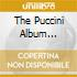 THE PUCCINI ALBUM BAYLESS