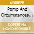 POMP AND CIRCUMSTANCES MENUHIN - RPO