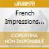 FRENCH IMPRESSIONS TORTELIER - ECO