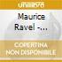 Maurice Ravel - Introduction & Allegro