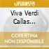 VIVA VERDI CALLAS DOMINGO KRAUS