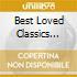 BEST LOVED CLASSICS PIANOFORTE LYMPA