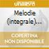 MELODIE (INTEGRALE) CHRISTOFF/TZIPIN