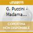 G. Puccini - Madama Butterfly-Highlights