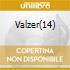 VALZER(14)