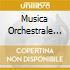 MUSICA ORCHESTRALE VOL.2 KLEMPERER