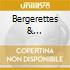 BERGERETTES & PASTOURELLES MESPLE'