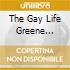 THE GAY LIFE GREENE CHIARI COOK