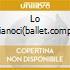 LO SCHIACCIANOCI(BALLET.COMPL.)/SERE