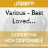 BEST LOVED CLASSICS VOL.11 VARI