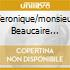 VERONIQUE/MONSIEUR BEAUCAIRE (SELEZ.
