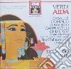 Montserrat Caballe - Verdi - Aida Excerpts