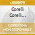 CORELLI CORELLI FRANCO
