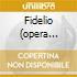 FIDELIO (OPERA COMPLETA) KLEMPERER L