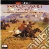 Aram Khachaturian - Spartacus & Gayaneh Suites
