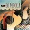Al Di Meola - The Best Of