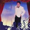 Robert Palmer - Ridin' High