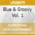 BLUE N'GROOVY