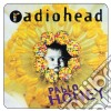 (LP VINILE) PABLO HONEY