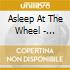 Asleep At The Wheel - Tribute To The Music Of Bob
