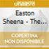 THE WORLD OF SHEENA EASTON-THE SINGL