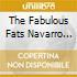 THE FABULOUS FATS NAVARRO VOL.2