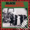 Donald Byrd - Blackbyrd
